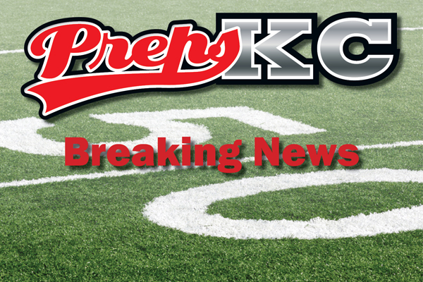 Click here to view this PrepsKC.com article