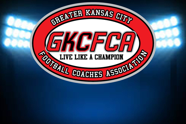 Gorrillas invade next GKCFCA clinic