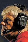HOF Coach Profile: Lawrence's Dirk Wedd 2/13
