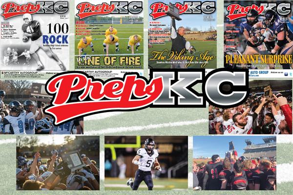 The PrepsKC Decade