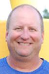 HOF Coach Profile: Belton/Olathe South's Jeff Gourley 5/10