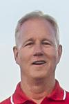 HOF Coach Profile: BV West's Scott Wright 5/16