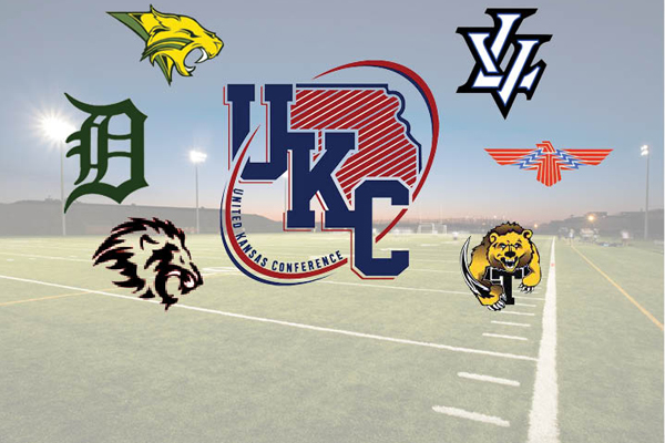 UKC looks for another strong year