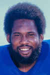 HOF Player Profile: Southeast's Russ Washington 1/25