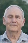 HOF Coach Profile: Winnetonka's Dan Stanley 3/2