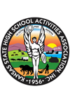 KSHSAA Op-Ed: A threat to the future of prep sports 5/24