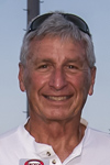 HOF Coach Profile: BS South's Buddy Young 10/3